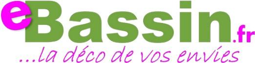 eBassin.fr
